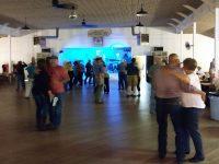 Millheim Harmonie Verein, Sealy, TX