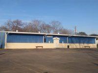 Needville Columbus Club Hall, Needville, TX