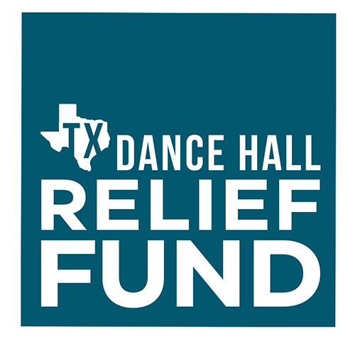 Texas Dance Hall Relief Fund