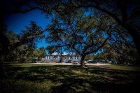 Twin Sisters Dance Hall, Blanco Texas